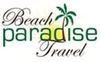 BEACH PARADISE TRAVEL